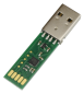 Preview: USB zu IIC/I2C Dongle