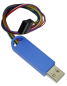 Preview: USB zu I2C und SPI Dongle