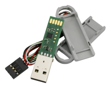 USB zu IIC/I2C Dongle